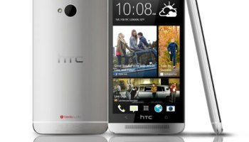 HTC One getting Android 4.3 Update