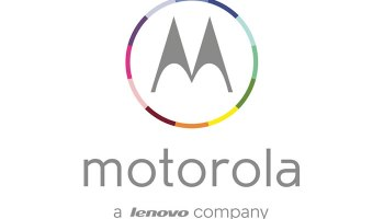 Motorola acquired by Lenovo