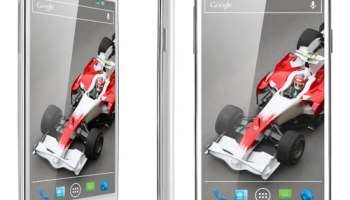 Xolo Q3000 launched in India