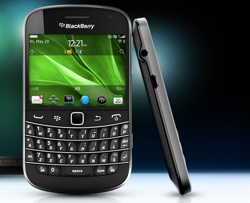 blackberry bold touch 9900 BlackBerry Bold 9900 ve 9930 (Bold Touch) resmiyet kazandı