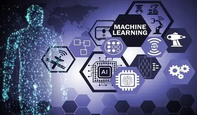 Makineler Nasıl Öğrenir ? 2021