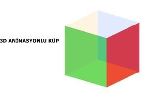 css3-transform-3d-cube