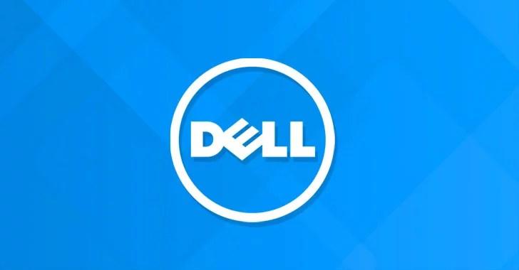 Dell, BIOS Saldırılarını Tespit Etmek İçin Yeni Bir Önlemi Aldı