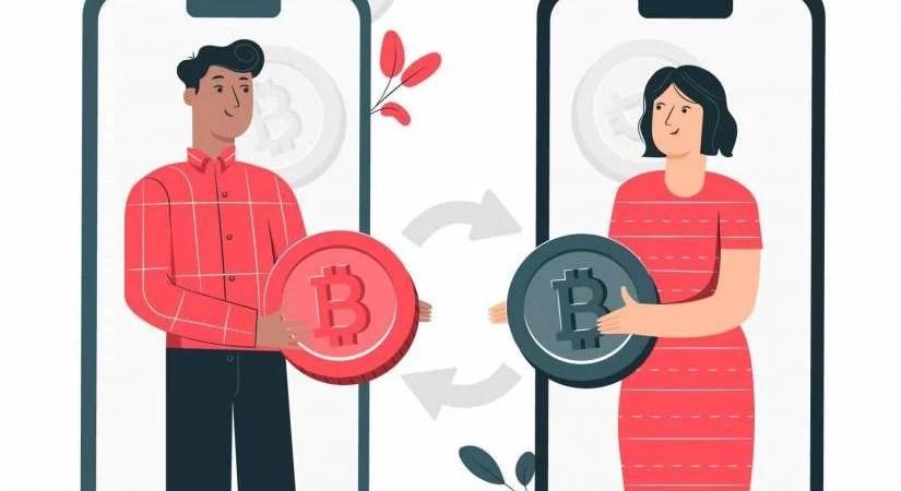 Kripto Para Uygulamaları Dijital Ödemenin Geleceğini Değiştirebilir mi?