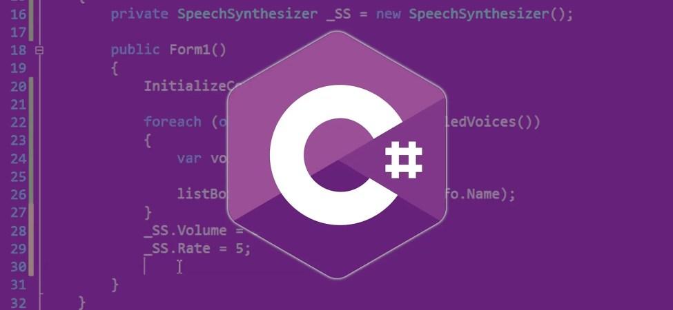 C# İle Ad ve Soyad Bilgisini String Değişkenlere Alarak Ekrana yazdıran Console Örneği