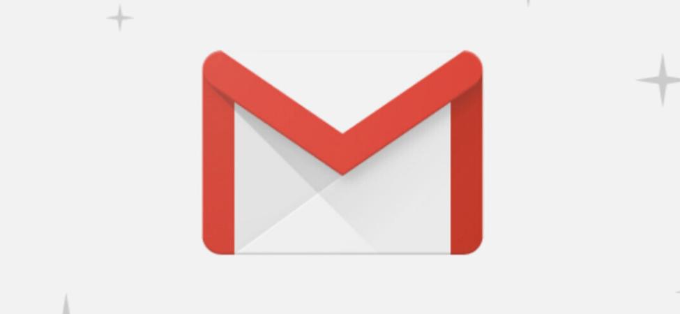 Gmail'in Web Sürümünde Kullanılan Özellik Android ve İOS'a Geldi 2020