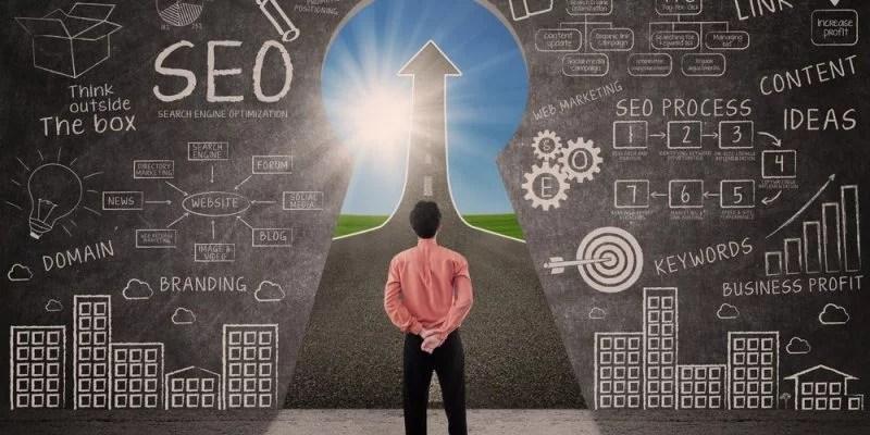 SEO Hakkında Bilmeniz Gereken 5 Önemli Bilgi