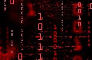 e987c989-2370-4cb4-8f57-2a0bf17a5e53