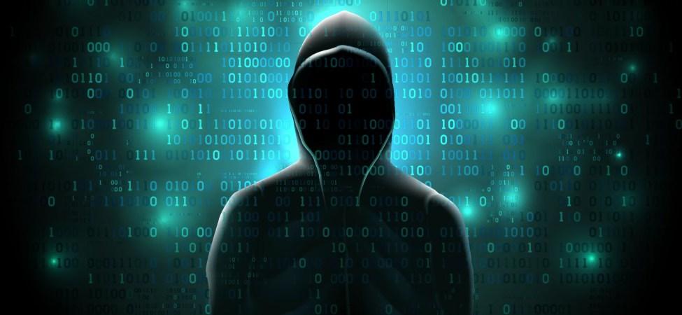 Hack Eğitim Setleri 5.33 Gb İndir