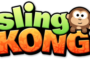 slingKongLogo