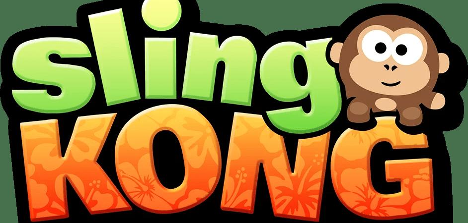 Sling Kong Oyunu Sınırsız Para Mod Apk Download