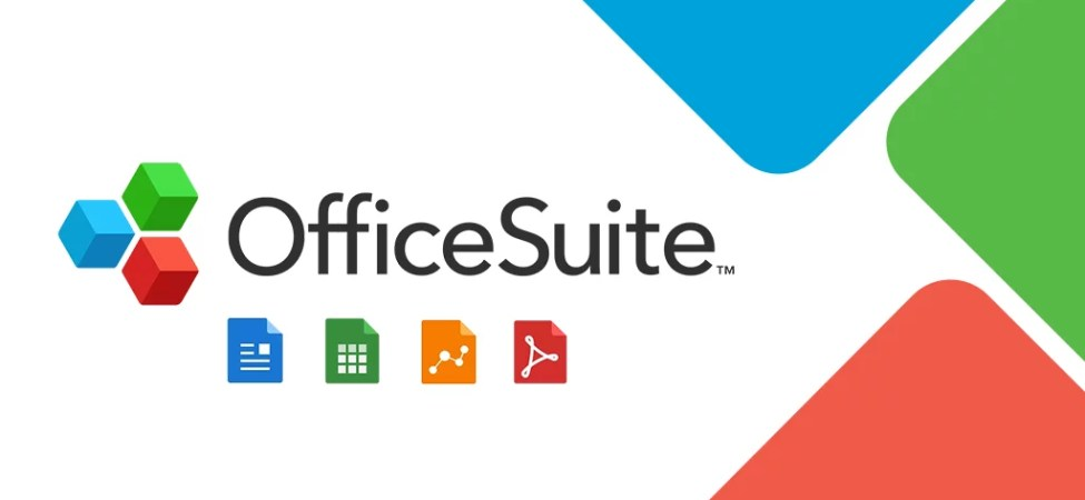 Office Suite Pro + Pdf Apk Download