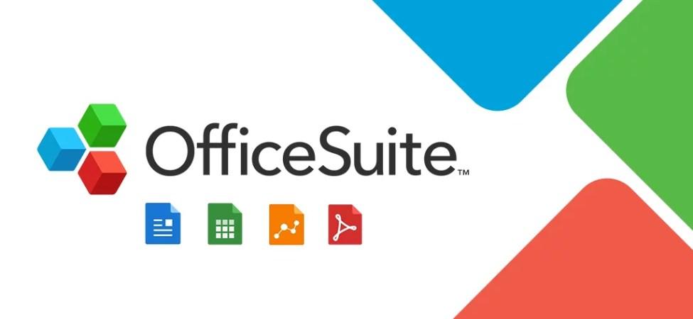 Office Suite Pro + Pdf Apk Download