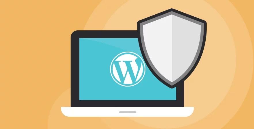WordPress web sitemi daha güvenli hale getirmek için uygulamam gereken temel güvenlik ayarları nelerdir ? 2020