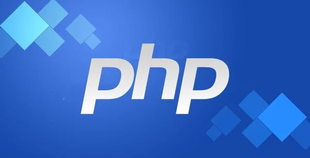 PHP Script Lisanslama