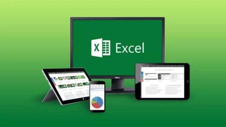 Microsoft Excel'e 5 ücretsiz alternatif