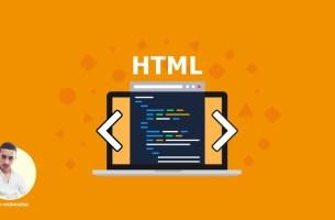 HTML Renk Kodları