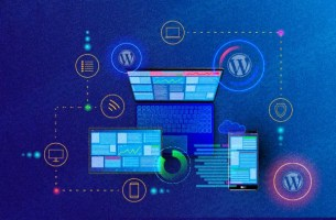 Best-Tools-to-Manage-Multiple-WordPress-Sites