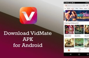 Indir-VidMate-4.2008-APK-for-Android-En-son-versiyon