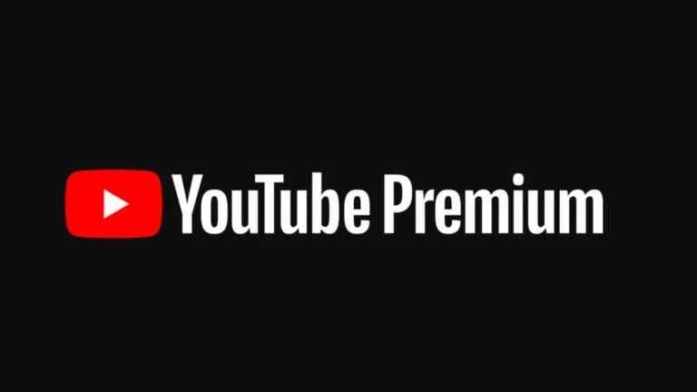 Youtube Premium MOD APK Reklamsız 2020