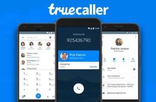 Truecaller-Premium-apk-indirrrss