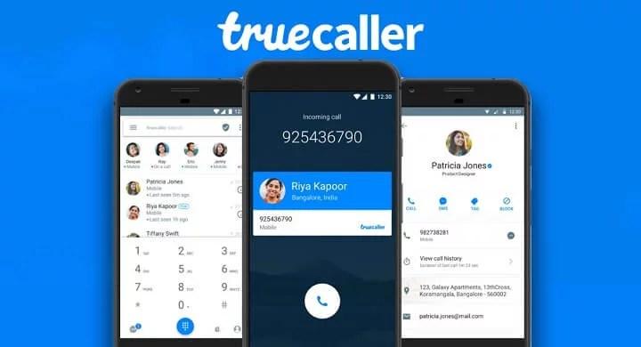Truecaller Premium APK v11.32.5 (MOD GOLD + Lite) iNDİR