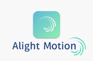 alight-motion-apk-indir-780x470