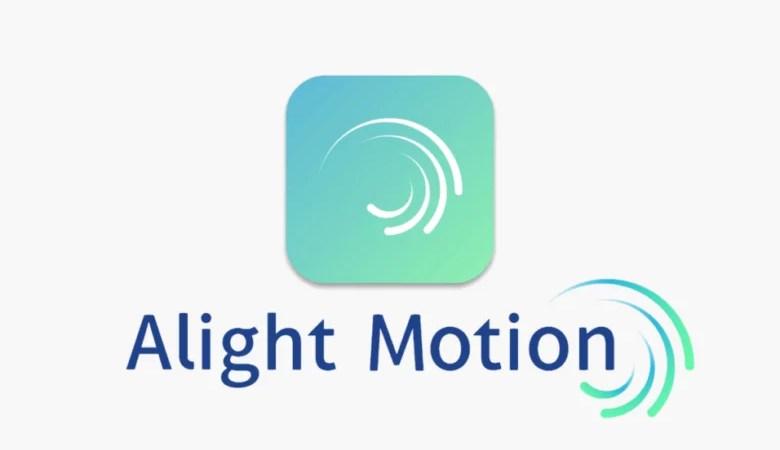 Alight Motion Pro – Video ve Animasyon Düzenleyici v3.5.0 (Kilitsiz) İndir