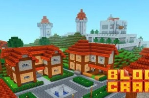 block-craft-3d-building-simulator-games-for-free-10070
