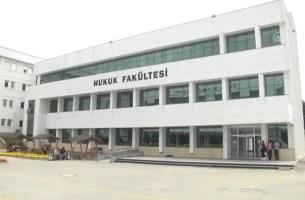 fedakar-anneye-fahri-mezun-belgesi-2-sakarya-11042400_amp