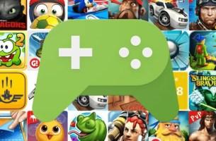 jogos-play-store-3
