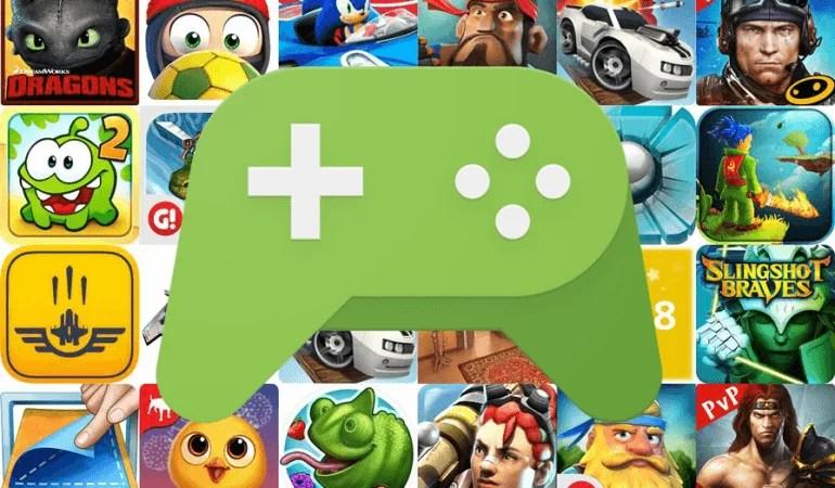 Tüm Zamanların En İyi 10 Android Oyunu