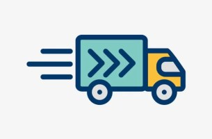 pngtree-vector-delivery-truck-icon-png-image_314439