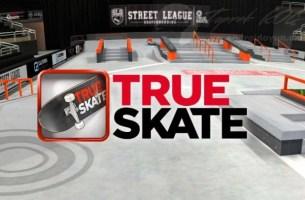 true-skate-v1-5-13-mod-apk-para-kaykay-hileli