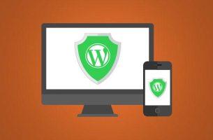 wordpress-security-plugins