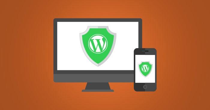 En İyi 10 WordPress Güvenlik Eklentisi