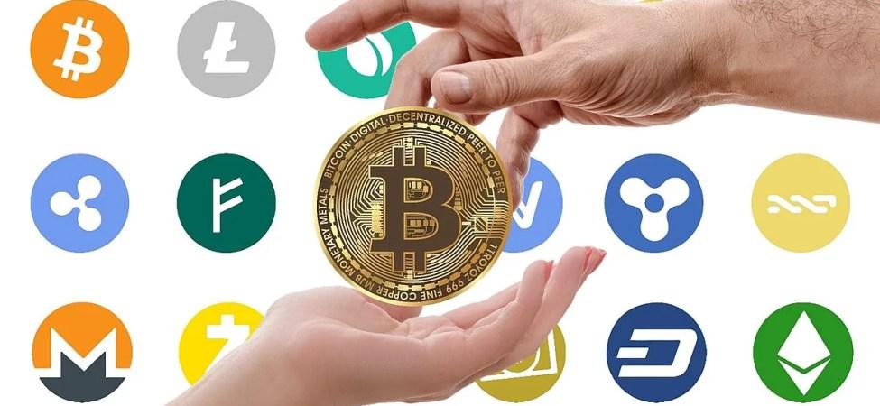 Para Kazandıran Coin Sitesi