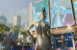 Cyberpunk 2077 Seviye Nasıl Yükseltilir