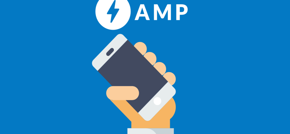 WordPress'te AMP'yi Kaldırma 2020