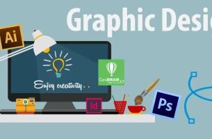 Grafik Tasarımcı