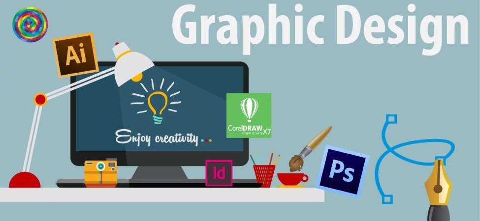 Grafik Tasarımcı Tecrübeli Yada Tecrübesiz İş İlanı