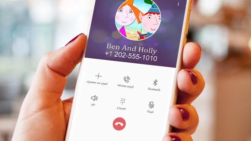 Ücretsiz Telefon Numarası Almak İçin Uygulamalar 2020
