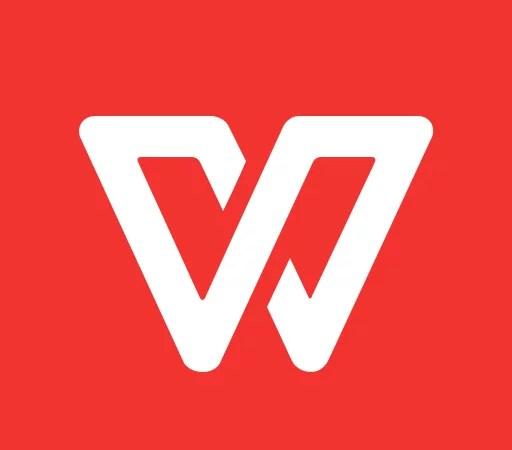 WPS Office Apk Full 12.6.3 Kilitsiz
