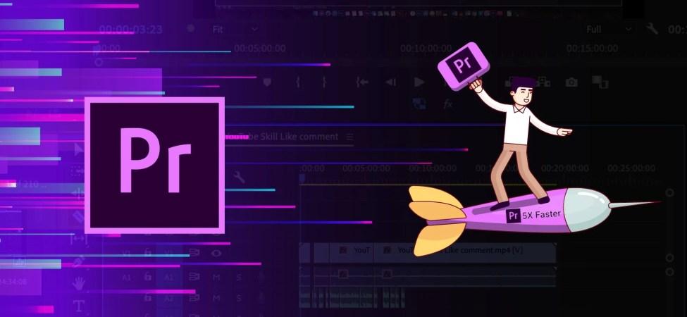 Adobe Premiere Pro Sistem Gereksinimleri Nelerdir ?
