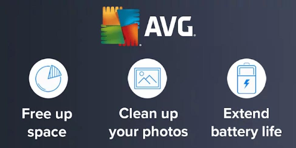 AVG Featured 2