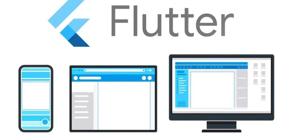 Flutter ile Yapılan Uygulamalar Nelerdir ? 2021