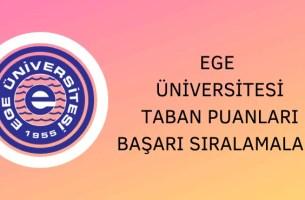 ege-universitesi-taban-puanlari