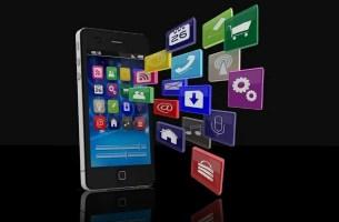 mobil uygulama yapma programı