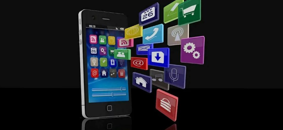 En İyi 15 Mobil Uygulama Yapma Programları 2021