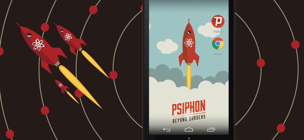 En İyi Ücretsiz VPN Psiphon Pro Limitsiz Apk 315 İndir